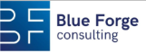 https://www.blueforgeconsulting.co.uk/wp-content/uploads/2017/09/small-logo.png